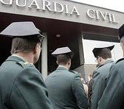Una sentencia del Tribunal Superior de Madrid da la razón a los Guardias Civiles en situación de reducción de jornada por cuidado de los hijos