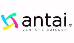 Cuatro startups impulsadas por ANTAI, entre las más 'hot' de Europa