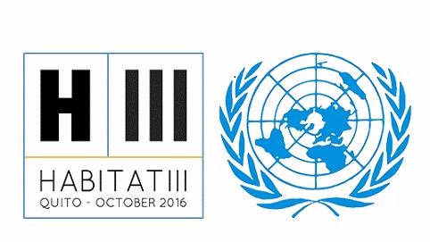 Quito acogerá a 30.000 visitantes que llegarán para participar en Habitat III