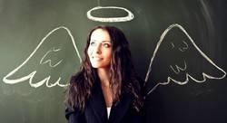 Buscando financiaci�n: los 'angel partners'