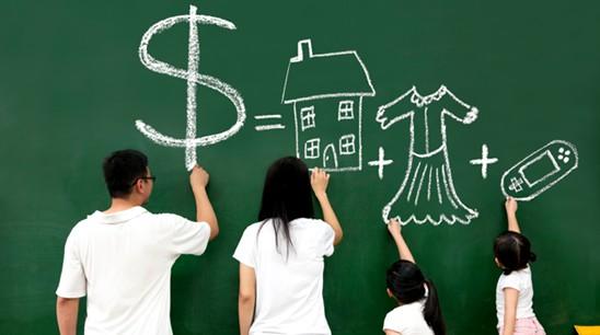 Hipotecas, la asignatura pendiente de la educación financiera en España