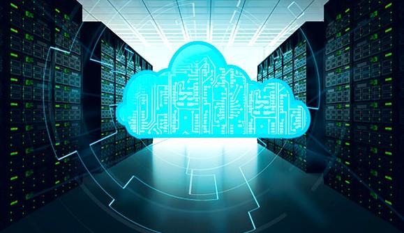 Los proveedores de infraestructuras cloud lanzan el primer código de conducta europeo relativo a la protección de datos