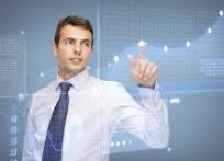 Chief Data Officer el cargo profesional encargado de monetizar los datos de las empresas