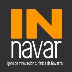 INnavar presentar� dos estudios in�ditos sobre innovaci�n tur�stica