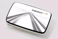Kapsch presenta sus soluciones de Movilidad Inteligente