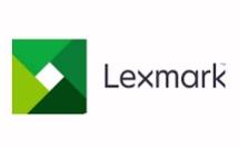 Lexmark es posicionada por IDC en la categor�a de L�deres