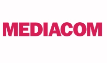 Editorial Salvat asigna a MediaCom Espa�a su cuenta de medios