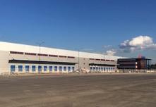 FM Logistic inaugura plataforma en Mosc� para Henkel
