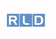 RLD consolida su presencia en Emiratos �rabes Unidos