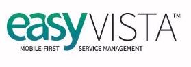 EasyVista reconocida en el Cuadrante M�gico de Gartner para herramientas de gesti�n y soporte al servicio TI