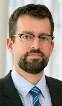 John Hardy, jefe de estrategia en divisas de Saxo Bank.