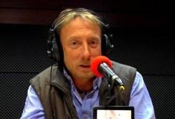 Javier Garc�a Usac