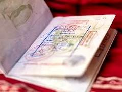 El trámite de visados españoles en manos de una empresa de cuestionada reputación