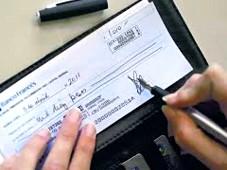 ¿Qué hago si heredo una deuda?