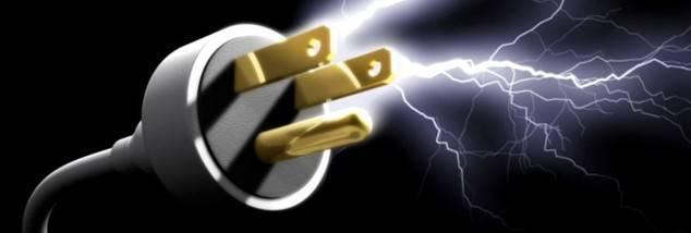 Las eléctricas también fidelizan a golpe de regalos