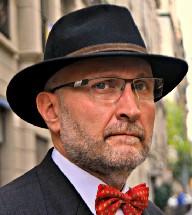 Rudolf Helmbrecht