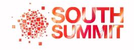 Phenix, startup vencedora en la categoría de Food en #SouthSummit16