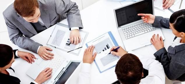 Cinco consejos para aumentar la productividad de tu empresa