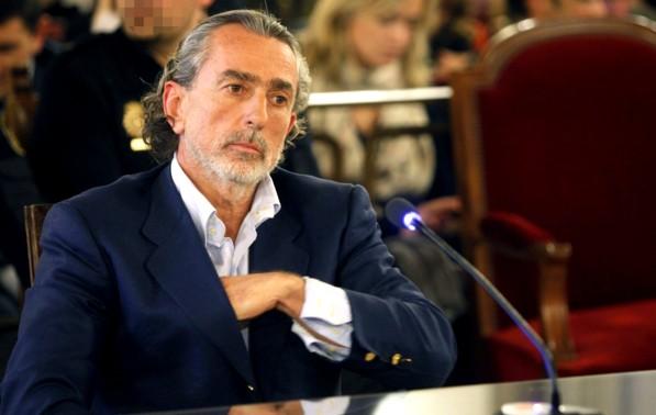 Caso Gürtel, el Nobel y la 'Correa de Rajoy'