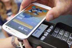 España a la vanguardia de la innovación en pagos móviles