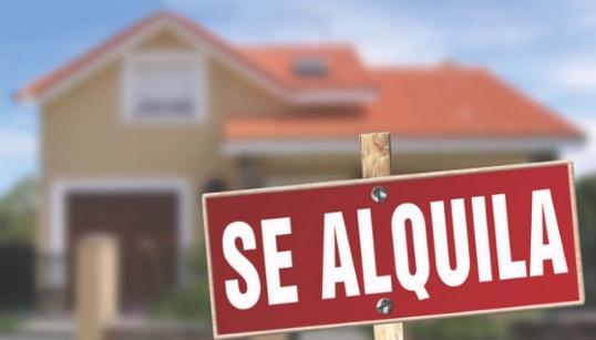 El alquiler de temporada se convierte en la alternativa más rentable y sencilla para los propietarios españoles