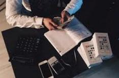La información incorrecta sobre clientes cuesta a las empresas millones de euros al año