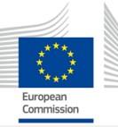"""La UE financia el nuevo programa de innovación de Dominion con un préstamo de 25 millones de euros del BEI bajo el """"Plan Juncker''"""