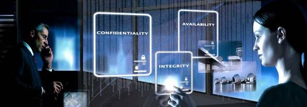 Las obligaciones de la Ley de Protección de Datos