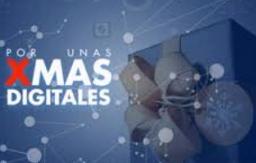 La estrategia digital de marketing marcará la campaña de Navidad