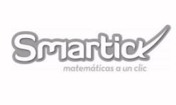 Smartick, elegida como una de las 15 mejores startups de 2016