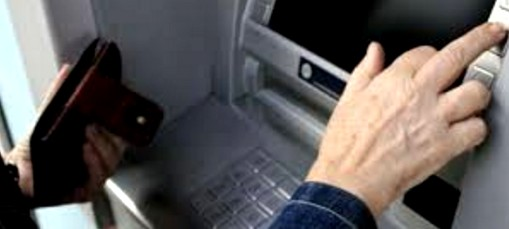 Las tarjetas de crédito, en el punto de mira de la sustracción de información personal