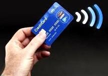 ¿Son ciertos los rumores de que pueden robarnos con las tarjetas 'contactless'?