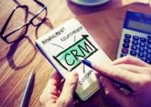 El CRM para PYMES como novedad en España