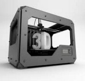 La impresión en 3D cambiará determinadas técnicas de fabricación, según DHL