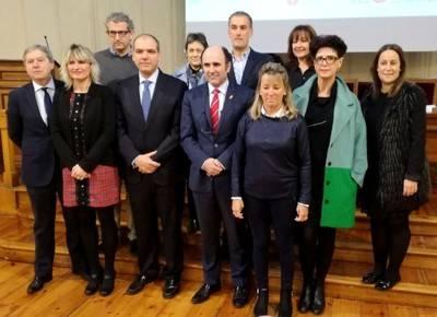 Navarra Health Tourism: la alianza médico-sanitaria más importante del norte de España se constituye en clúster