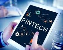Mitos y realidades sobre las Fintech