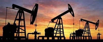 Maduro propone cumbre presidencial de países OPEP y no OPEP