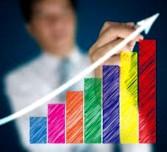 Las Entidades Financieras de Crédito (EFC) lideran el crecimiento del crédito, por delante de la Banca