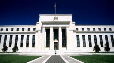 Estados Unidos se prepara para subir los tipos de interés, ¿cómo nos afectará en Europa?