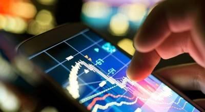 Se generalizan las nuevas soluciones financieras vinculadas a las fintech