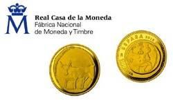 Tres joyas de la numismática hispana en oro y plata