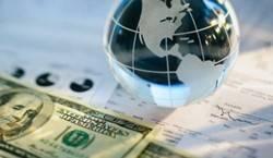 Los activos que mejor y peor se han comportado en 2016 ¿lo harán también en 2017?