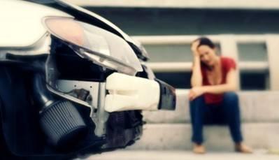 Consejos para cobrar una indemnización por accidente de tránsito