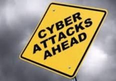 Alerta sobre los peligros de ciberseguridad en las compras de Navidad