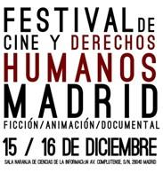 Resultado de imagen de cine y derechos humanos; UCM
