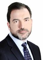 David García Vázquez es responsable Fiscal de Ayming.