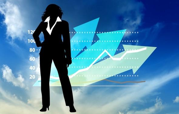 Casos de éxito en los negocios