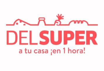 Un 2017 más saludable con DelSúper e iNutralia