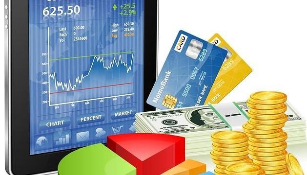 Los sectores tecnológicos más atractivos para la inversión