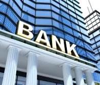Comienza un año clave para la reinvención de los bancos